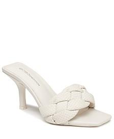 Women's Marlino Slide Sandal