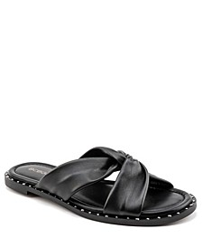 Women's Zexanna Sandals