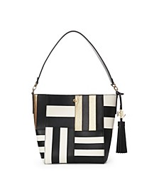 Adley Small Shoulder Bag