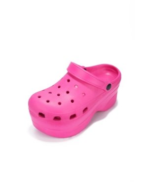 Women's Gardener Clogs Women's Shoes