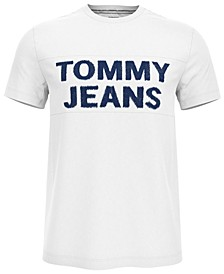 Tommy Hilfiger Men's Perkins T-Shirt