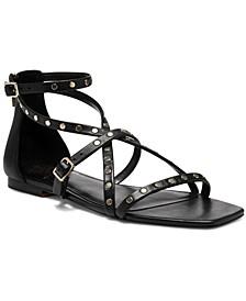 Women's Seseti Gladiator Sandals
