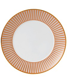 Wedgwood Dinnerware, Palladian Bread & Butter Plate