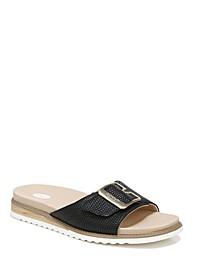 Women's Originalist 2 Slide Sandals