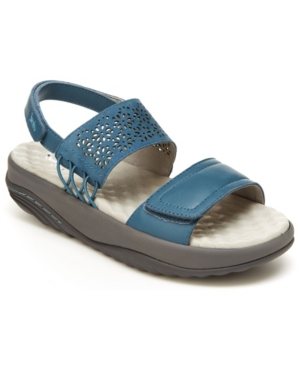 Originals Women's Alba Casual Sandal Women's Shoes