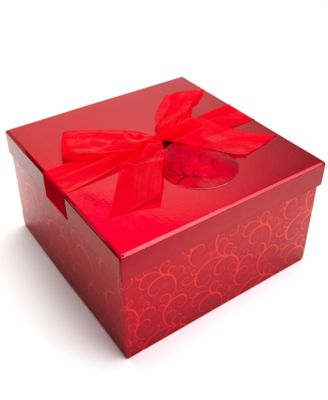 Receive a FREE Gift Box with $99 online beauty purchase - Gifts ...