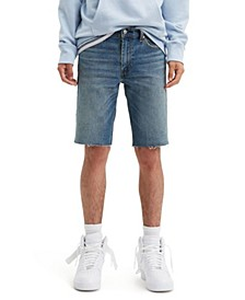 Men's 511 Men's Slim Cutoff Shorts
