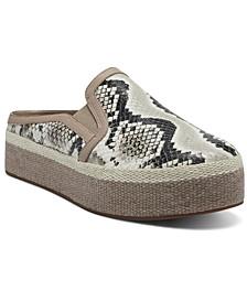 Women's Merinney Slip-On Sneakers