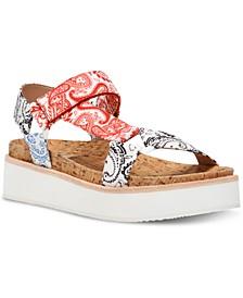 Women's Belmar Sport Sandals