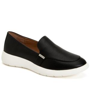 Morann Loafers