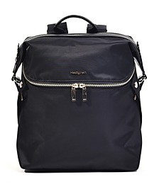 Women's Paragon Medium Backpack