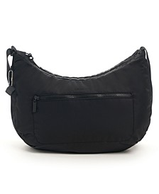 Women's Junket Crossbody with RFID Pocket