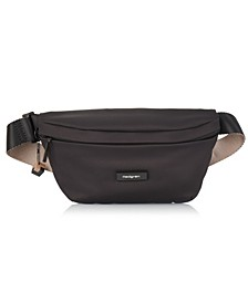 Women's Halo Water Repellent Waistpack