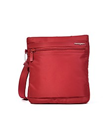 Women's Leonce RFID Crossbody