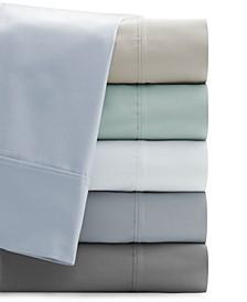 Nile Harvest Egyptian Cotton Sheet Set, 360 Thread Count