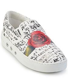 Case Sneakers