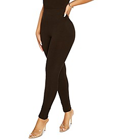 The NW Snatched to the Side Leggings
