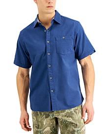 Men's Corvair Stretch Shirt