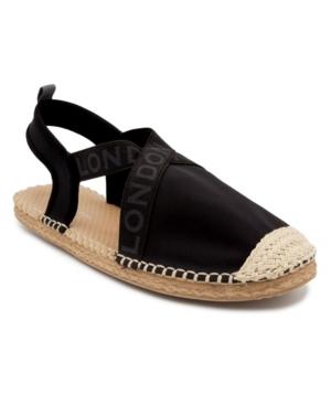 Women's Sand Cloud Slip-On Shoes Women's Shoes