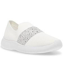Libbie Sneakers