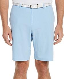 Men's 4-Way Stretch Shorts