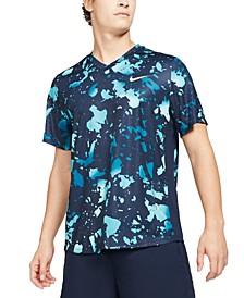 Men's NikeCourt Dri-FIT Victory Shirt