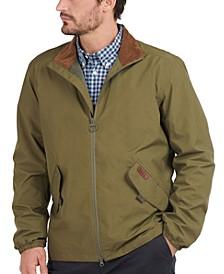 Men's Brinkburn Rain Jacket