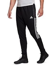 Men's Tiro 21 Track Pants