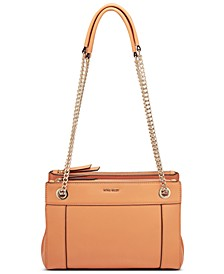 Ellie A List Crossbody