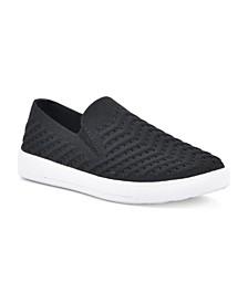 Courage Women's Slip-On Sneaker