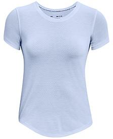 Women's Streaker T-Shirt