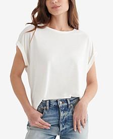 Sandwash T-Shirt