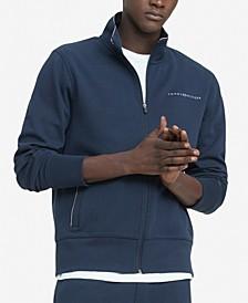 Men's Tech Essential Track Jacket