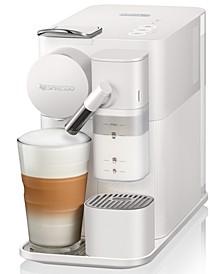 Lattissima One Espresso Machine by DeLonghi