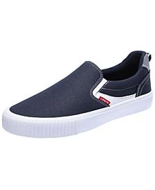 Men's Lance Slip-On Sneakers