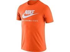 Oklahoma State Cowboys Men's Essential Futura T-Shirt