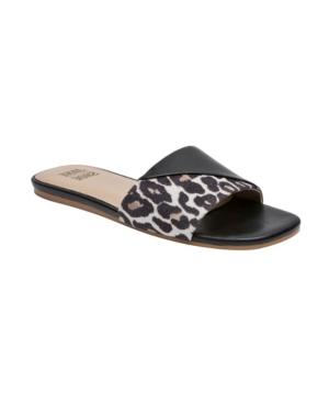 Women's Vivian Slide Sandals Women's Shoes