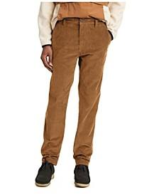 Men's XX Chino Pants