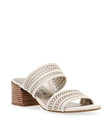 Bethany Women's Sandals
