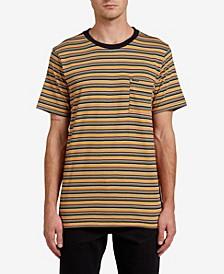 Men's Cornett Crew Short Sleeve T-shirt