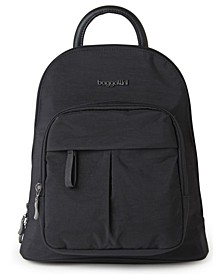Women's Convertible Backpack 2.0