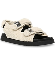 Women's Margie Footbed Sandals