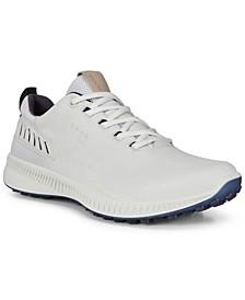 Men's Golf S-Hybrid Shoes