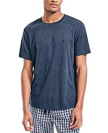 Men's J-Class Sleep T-Shirt