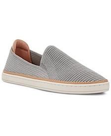 Women's Sammy Sneakers