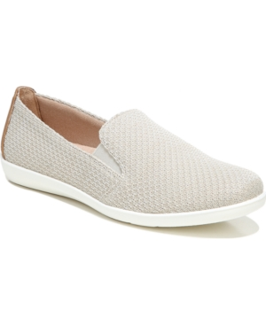 Next Level Slip-ons Women's Shoes