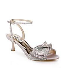 Remi Evening Sandals