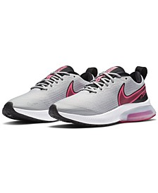 Big Girls Air Zoom Arcadia Running Sneakers from Finish Line