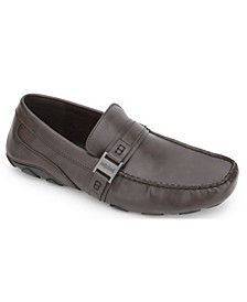 Men's String Along Loafer