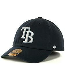 Tampa Bay Rays Franchise Cap